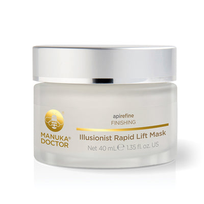 ApiRefine Illusionist Rapid Lift Mask