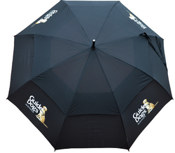 Guide Dog GOLF Umbrella