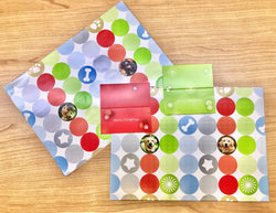Guide Dogs WA Gift Wrap