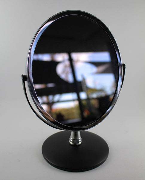 Magnifying Mirror on Stand 3x