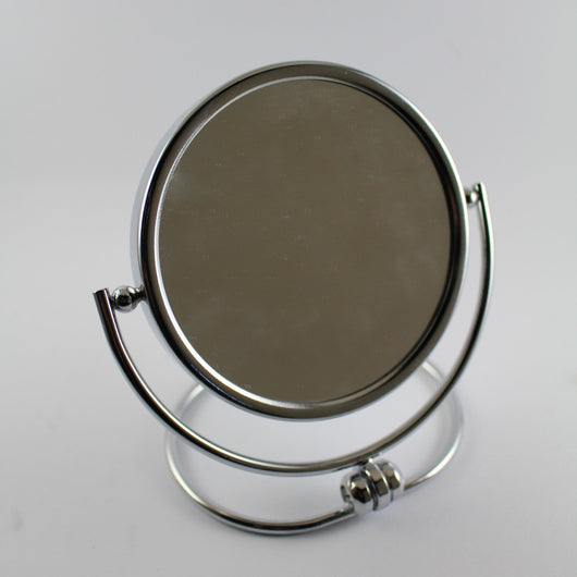 Magnifying Mirror on Stand 10x