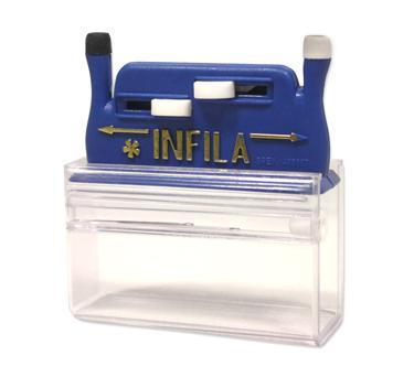 Needle Threader  Infilla