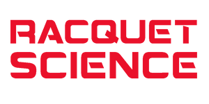 Racquet Science