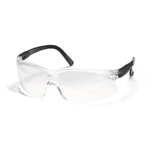 Rally contender glasses for racquet sports astm F803