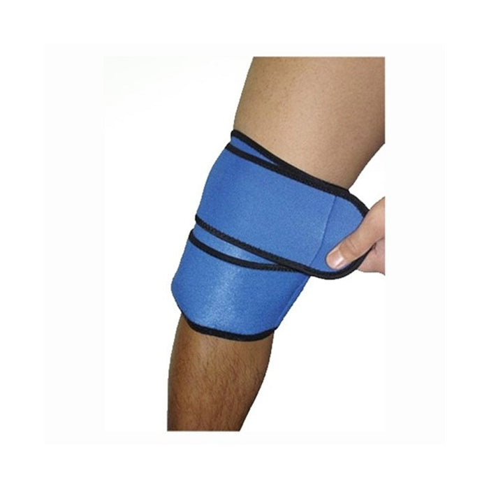 Pro Tec Hot/Cold Therapy Wrap