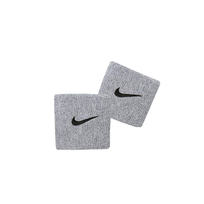 Nike Wristbands 2x GY