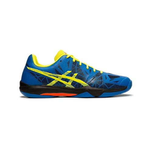 Asics Gel Fastball 3 LD/SY