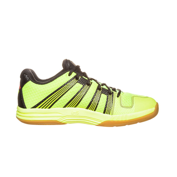 Salming Race R1 2.0 Shoe Safety Yellow