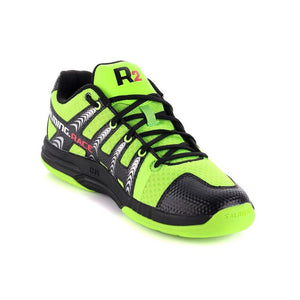 Salming Race R2 M green/black
