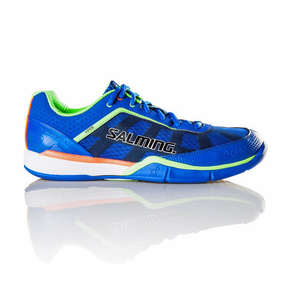 Salming Viper 3.0 (2 Colours)