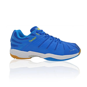 Teuton 1017 BL Indoor shoe