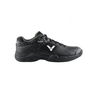 Pickleball Shoes Indoor and Outdoor models – Page 3
