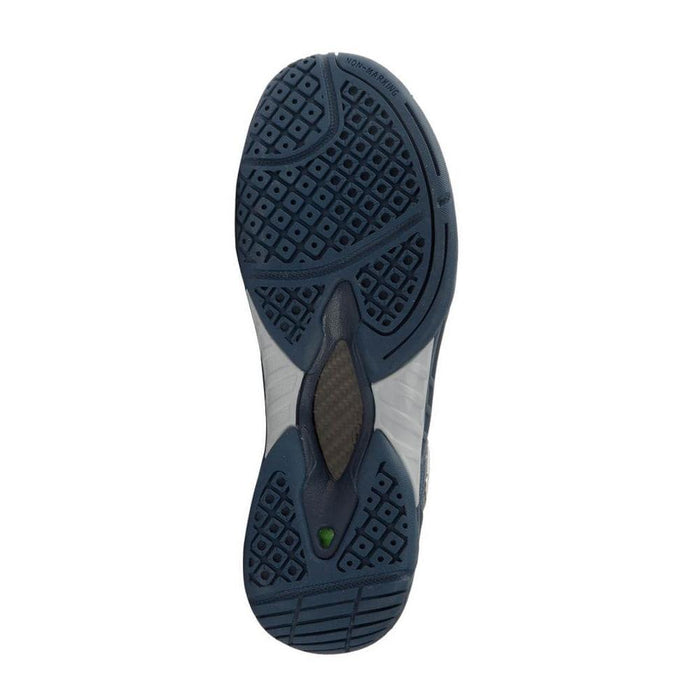 Victor S82 B indoor court shoe for squash, badminton, pickleball.