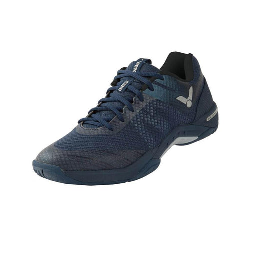 Victor S82 B indoor court shoe