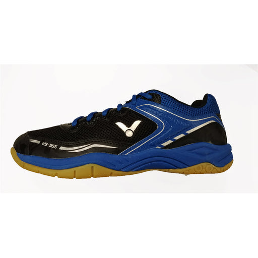 Victor VS955 CF Indoor court shoe for badminton, squash, or pickleball