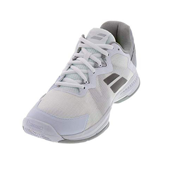 Babolat SFX3 WH/SI - womens tennis or pickleball shoe