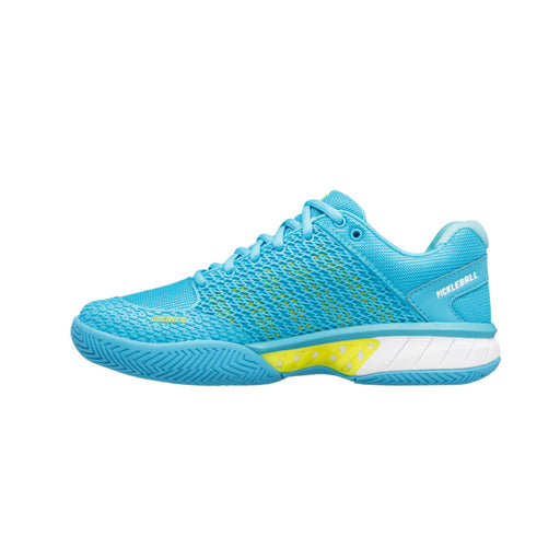 kswiss express light pickleball pb court shoes women ladies outdoor