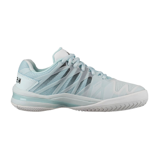 Kswiss ultrashot 2 womens ladies tennis pickleball shoes outdoor court 6 month warranty kingston ontario canada
