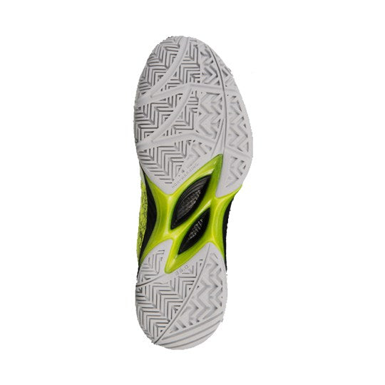 Yonex Power Cushion Fusion Rev 2 (Men)