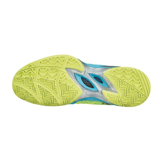 Yonex Power Cushion Fusion Rev 2 (Ladies)