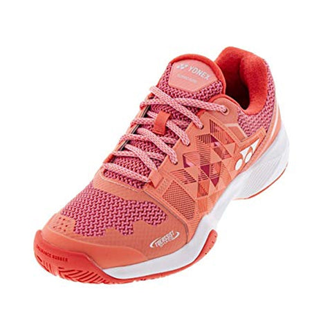 Yonex Sonicage Coral - for women - tennis and outdoor pickleball