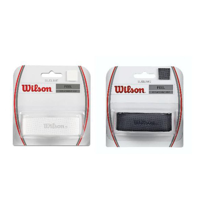 Wilson Sublime (2 colours)