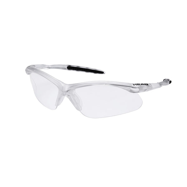 Head Icon Pro glasses black