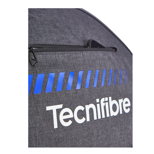 Bag material for icon 12r Tecnifibre racquet bag