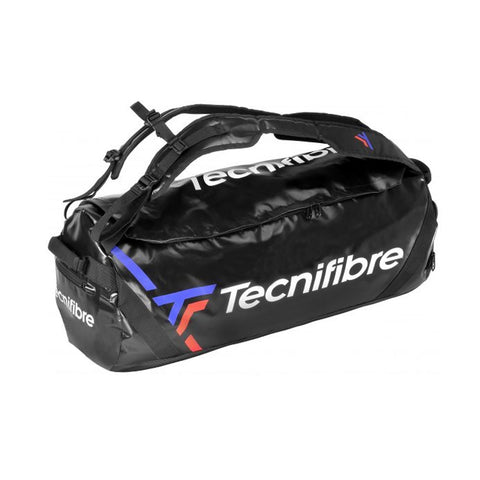 Tecnifibre Rackpack bag for tennis, squash, badminton, and pickleball
