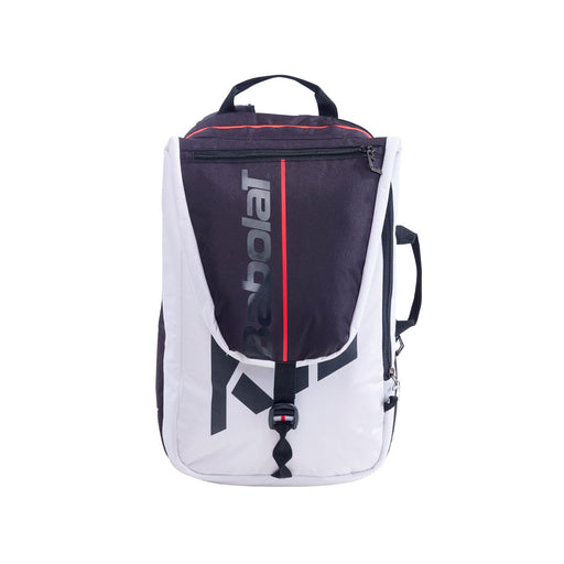 Babolat backpack pure strike badminton tennis squash kington ontario canada