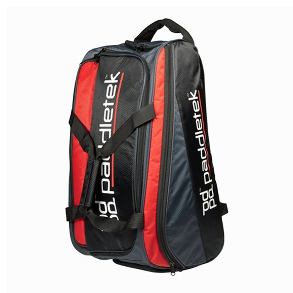 Paddletek Pro Tournament Bag
