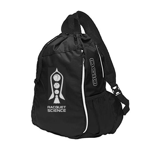 Racquet Science Sling Bag