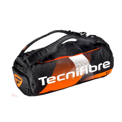 Tecnifibre Air Endurance Rackpack OR