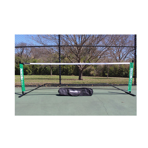 picklenet mini 10 feet pickleball practice net kingston ontario Canada