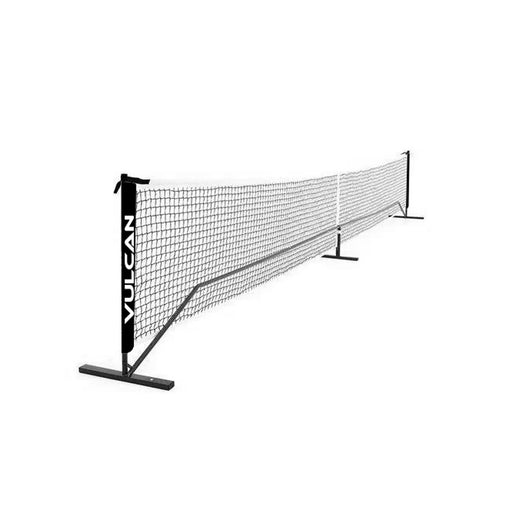 Vulcan USAPA certified pickleball net