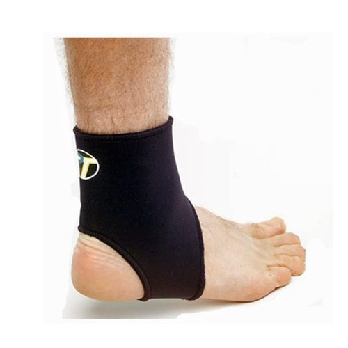 Pro Tec Ankle Sleeve