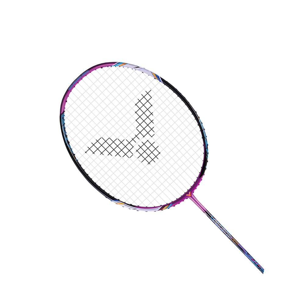 Victor ArrowPower 990 racquet