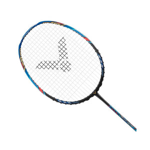 Picture of Victor Thruster F badminton racquet