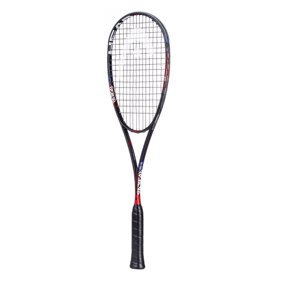 Head Graphene Touch Radical 135 SB 18