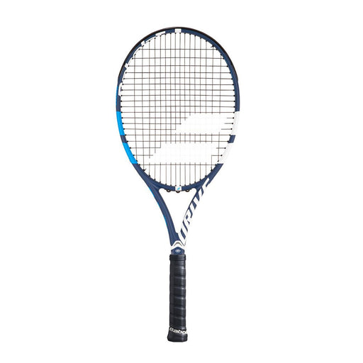 Babolat Drive G Lite 102 sq in headsize blue cosmetic