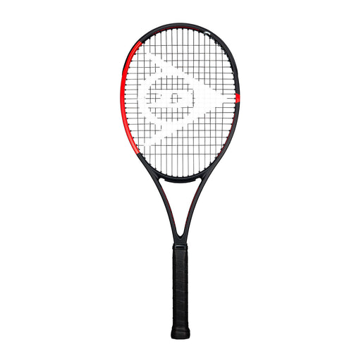 dunlop cx200 + Plus tennis racquet for the advanced player best 98 sq in headsize 305 gram