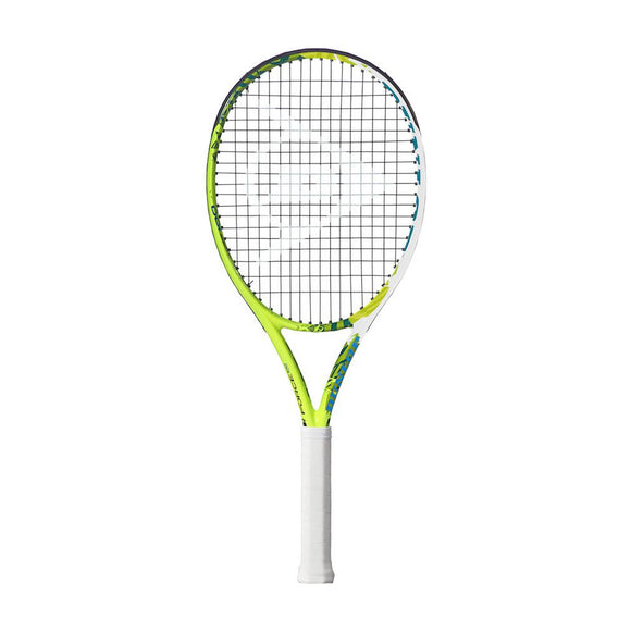 Dunlop Force 100 Lite