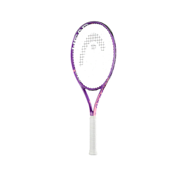Head MX Attitude Pro Lady - Purple
