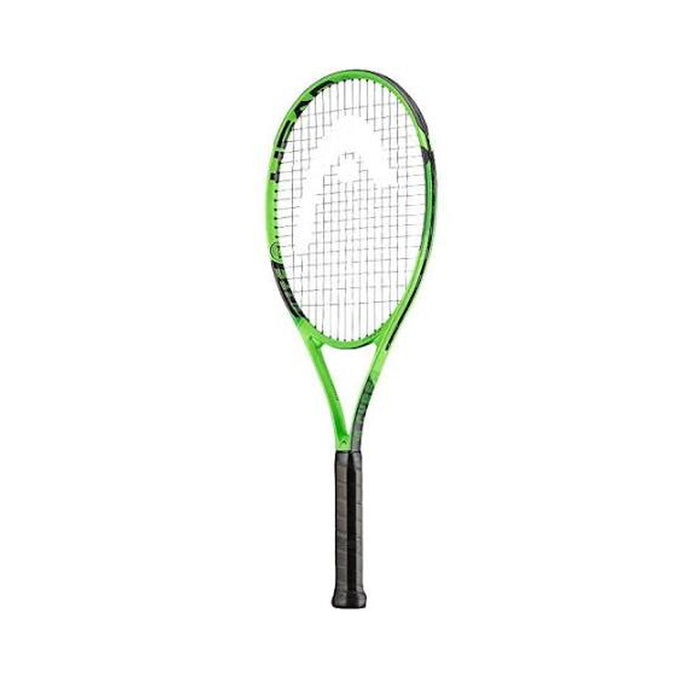 Head MX Attitude Elite (green)