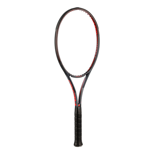head prestige graphene mid players frame tennis racquet racket kingston ontario canada