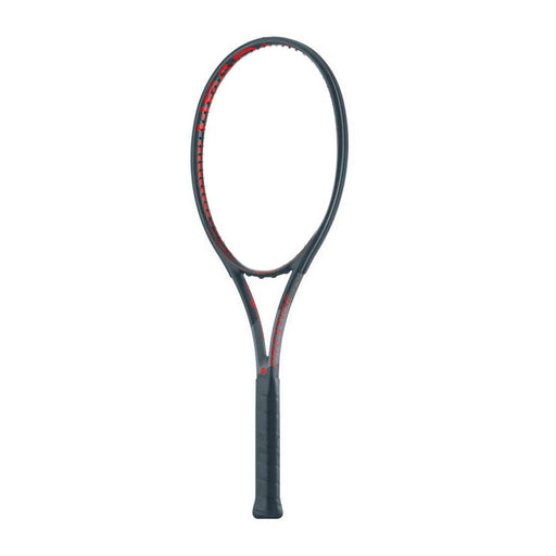 head graphene prestige touch S tennis racquet racket performance graphite kingston ontario Canada