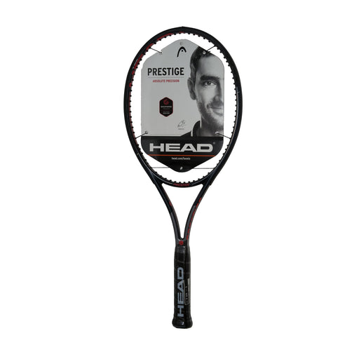 head prestige touch graphene tennis racquet racket player frame kingston ontario Canada