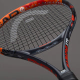 Head Graphene Radical XTR