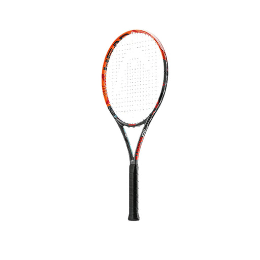Head Graphene Radical XTR tennis racquet