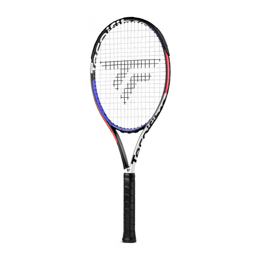 tecnifibre tfight 295 xtc tennis racquet players performance